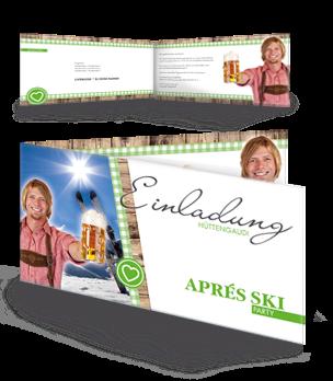 einladungskarte-apres-ski-rustical-party-gruen-falz-seite