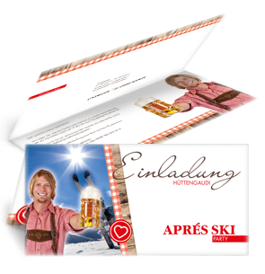 einladungskarte-apres-ski-rustical-party-rot-falz-oben