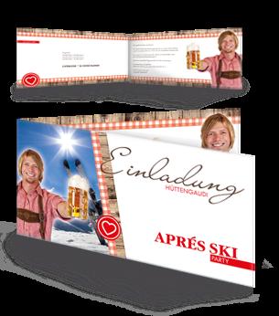 einladungskarte-apres-ski-rustical-party-rot-falz-seite